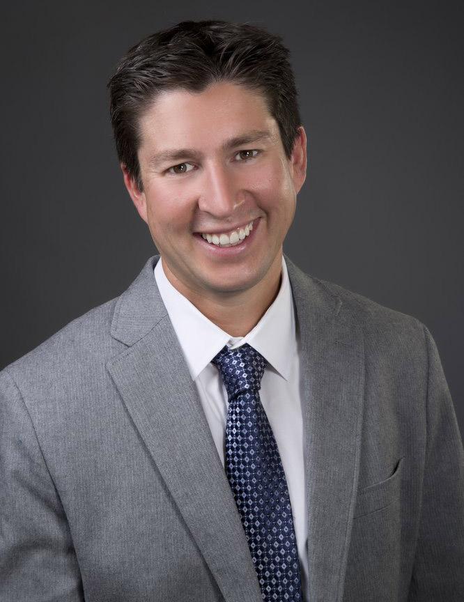 Dr. Ned Paniagua