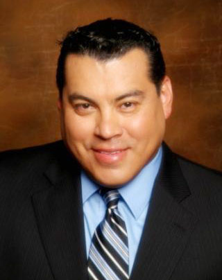 Guillermo Camacho DDS